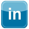 LinkedIn Computer repairs sydney, computer Support Sydney, computer repair service, computer consultancy Mike Bloomfield